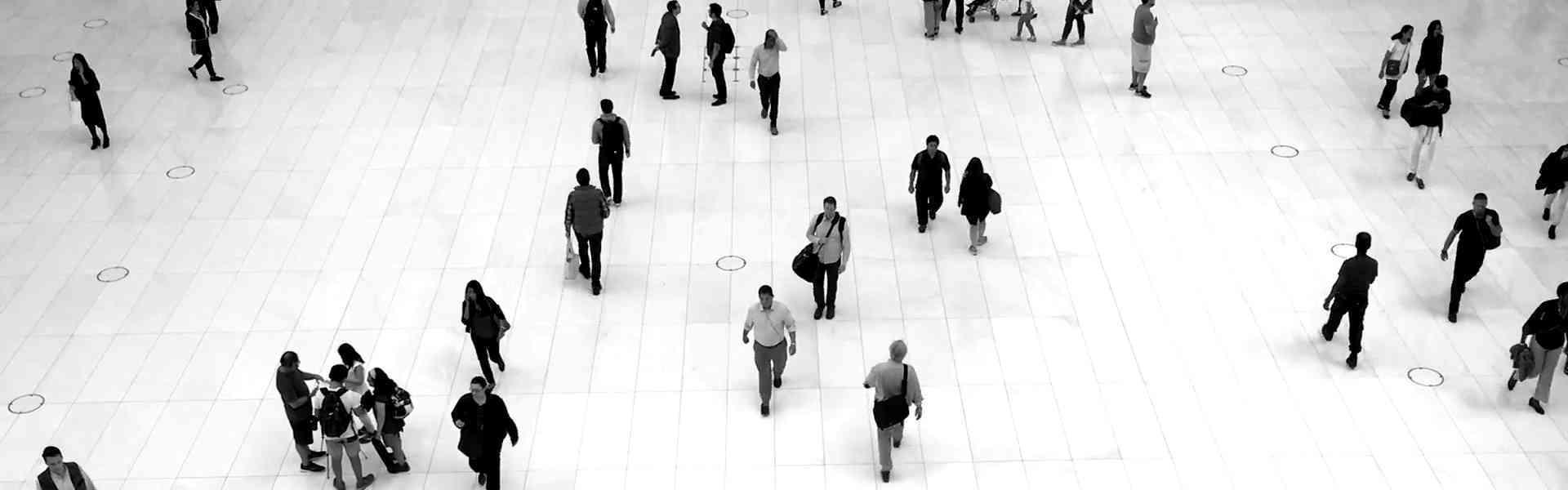 Effetto spettatore o bystander effect
