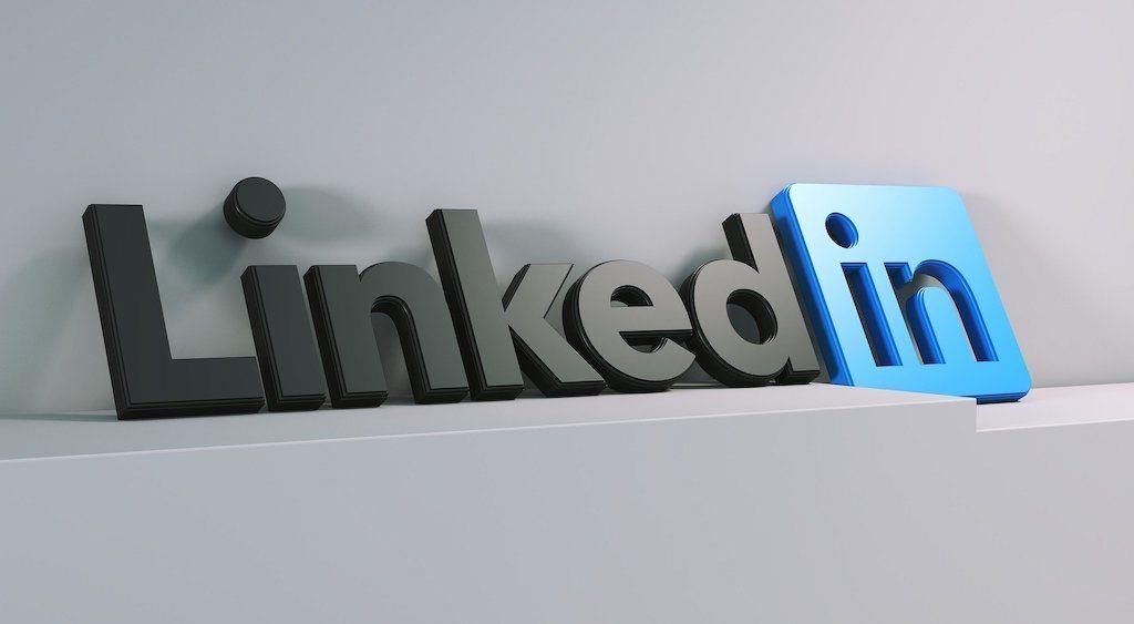 LinkedIn per le PMI