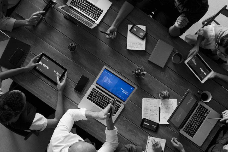 Gruppi facebook per sviluppare business