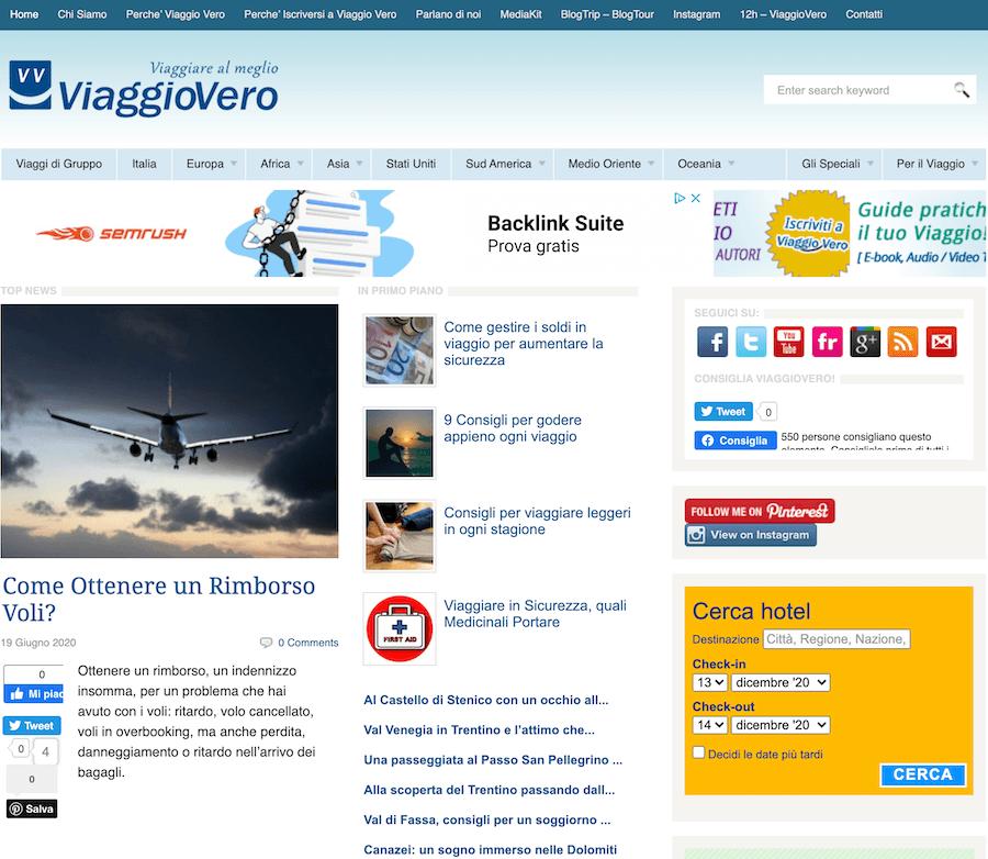 blog-viaggiovero
